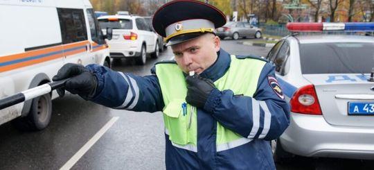 Счетная палата выявила проблемы с оплатой штрафов ГИБДД: страдают добросовестные водители