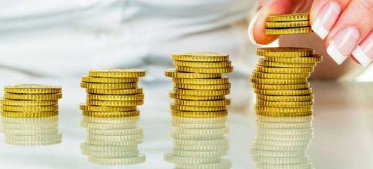 1 июля 2017 года заработали новые программы льготного автокредитования