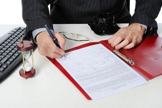 Владимир Путин подписал закон о досудебном разрешении споров в ОСАГО