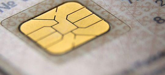 В РФ задумались о введении паспортов и водительских прав с чипом-микросхемой и электронной подписью
