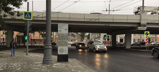 В Госдуме поддержали увеличение штрафа за непропуск пешеходов