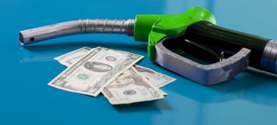Повышение акцизов на топливо в 2018 году опередит инфляцию