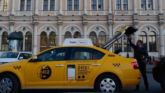 Ответит ли агрегатор такси за действия таксистов, которые числятся в системе