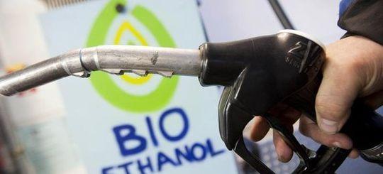 В России начнут следить за содержанием биоэтанола в автобензине