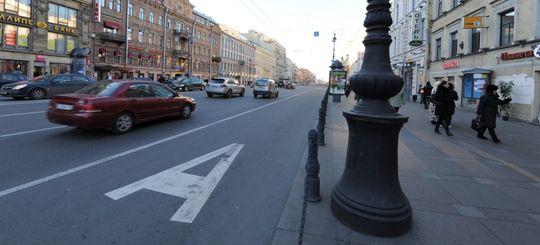В Москве до конца 2017 года появятся 11 новых «выделенок»
