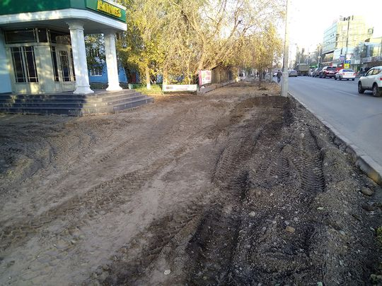 http://www.prav-net.ru/img/zolotoslov/7070-1.jpg