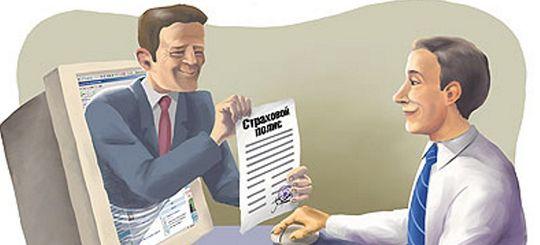 Война страховщиков и Центробанка: регулятор не поддерживает отмену системы «Единого агента» ОСАГО