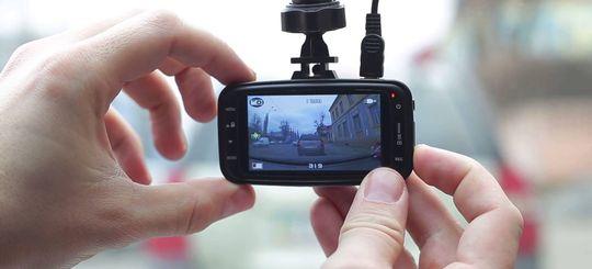Видеозаписи очевидцев будут принимать в качестве доказательства ненадлежащего состояния дорог?
