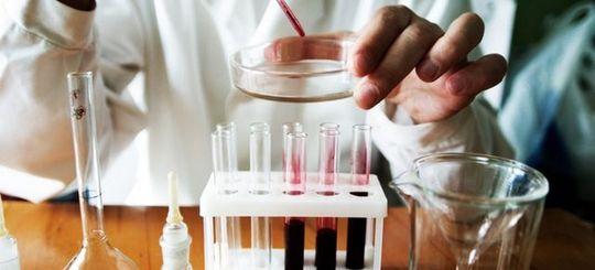Мы с тобой одной крови: опьянение водителей можно будет доказывать по анализам крови