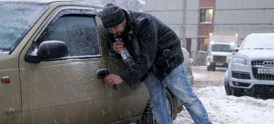 Как гаишники ловят пьяных за рулем: ситуация глазами инспекторов