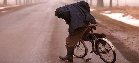 Минтранс подготовил новые поправки в ПДД, касающиеся водителей и велосипедистов