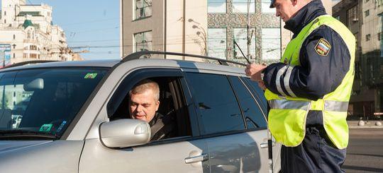 Фигурантам уголовных дел, связанных с нарушением ПДД, запретят садиться за руль